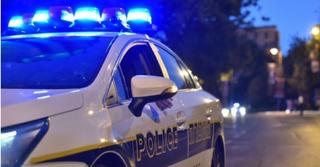 אילוסטרציה: דוברות המשטרה