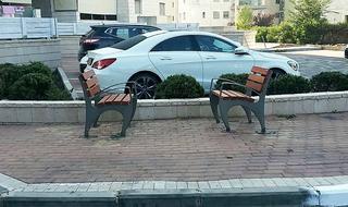 צילום: עיריית חולון