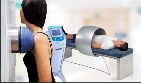 טיפולים חדשניים לכאב | מרפאת אלטרנטיבה