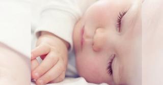 התינוקת במצב בינוני | צילום אילוסטרציה: שאטרסטוק