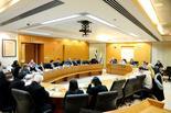 אושר ברוב של 15 מול 8. ישיבת המועצה השבוע | צילום: קובי קואנקס